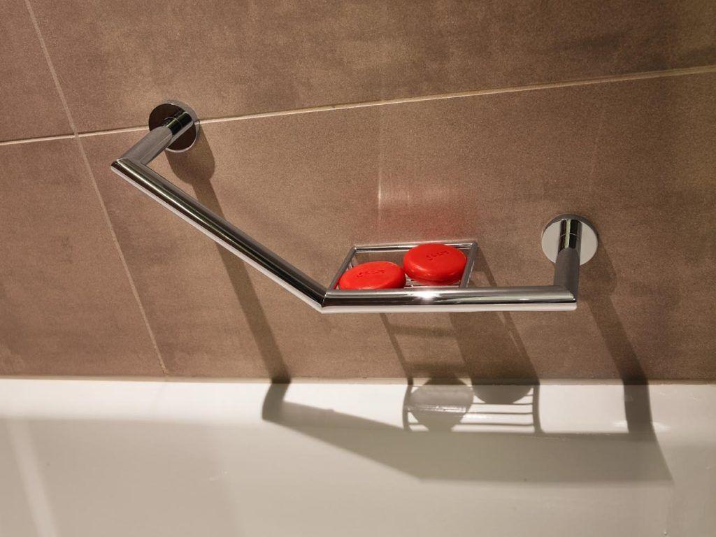Geesa bathroom accessories - Geesa Bathroom Accessories Csories Uae