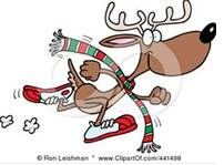 Join me at Reindeer Run 2016 on December 18, 2016!  http://otccrimestoppers.org/?ts=P