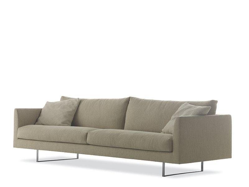 montis bank axel 219 cm lang beautiful furniture found