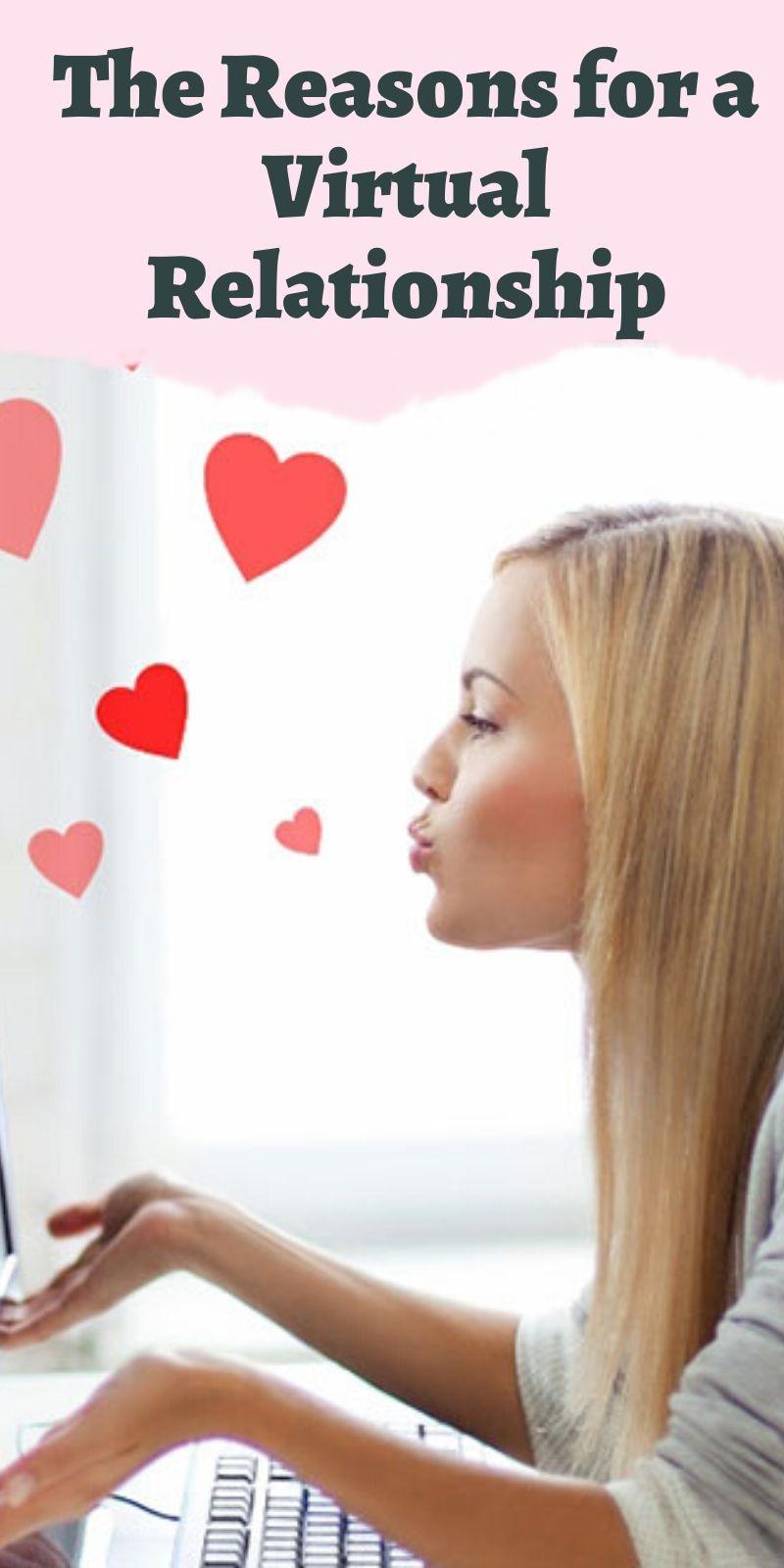 radioactive dating worksheet