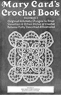 Heirloom crochet vintage irish crochet patterns and instructions heirloom crochet vintage irish crochet patterns and instructions dt1010fo