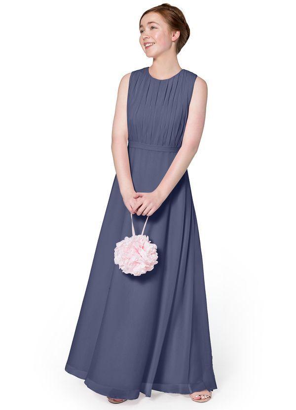 93e46847093 Shop Azazie Junior Bridesmaid Dress. Discover our stunning collection of Junior  Bridesmaid Dress and enjoy