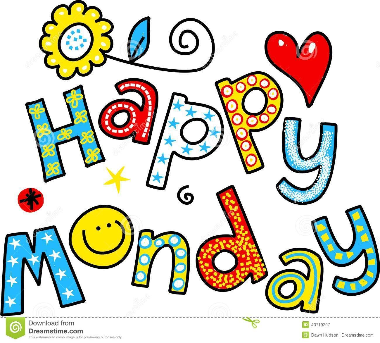 monday doodles pinterest mondays and monday monday rh pinterest co uk funny happy wednesday clipart happy wednesday morning clipart