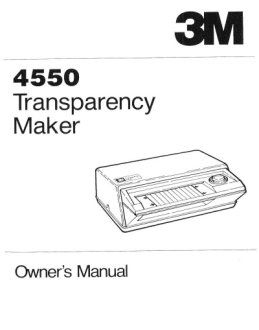 thermo fax thermofax belt clear carrier belt 3m transparency rh pinterest com Service Manual for 3M Thermofax Service Manual for 3M Thermofax