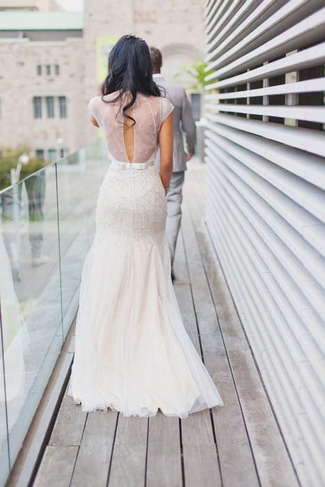 beach wedding dresses pinterest - Google Search