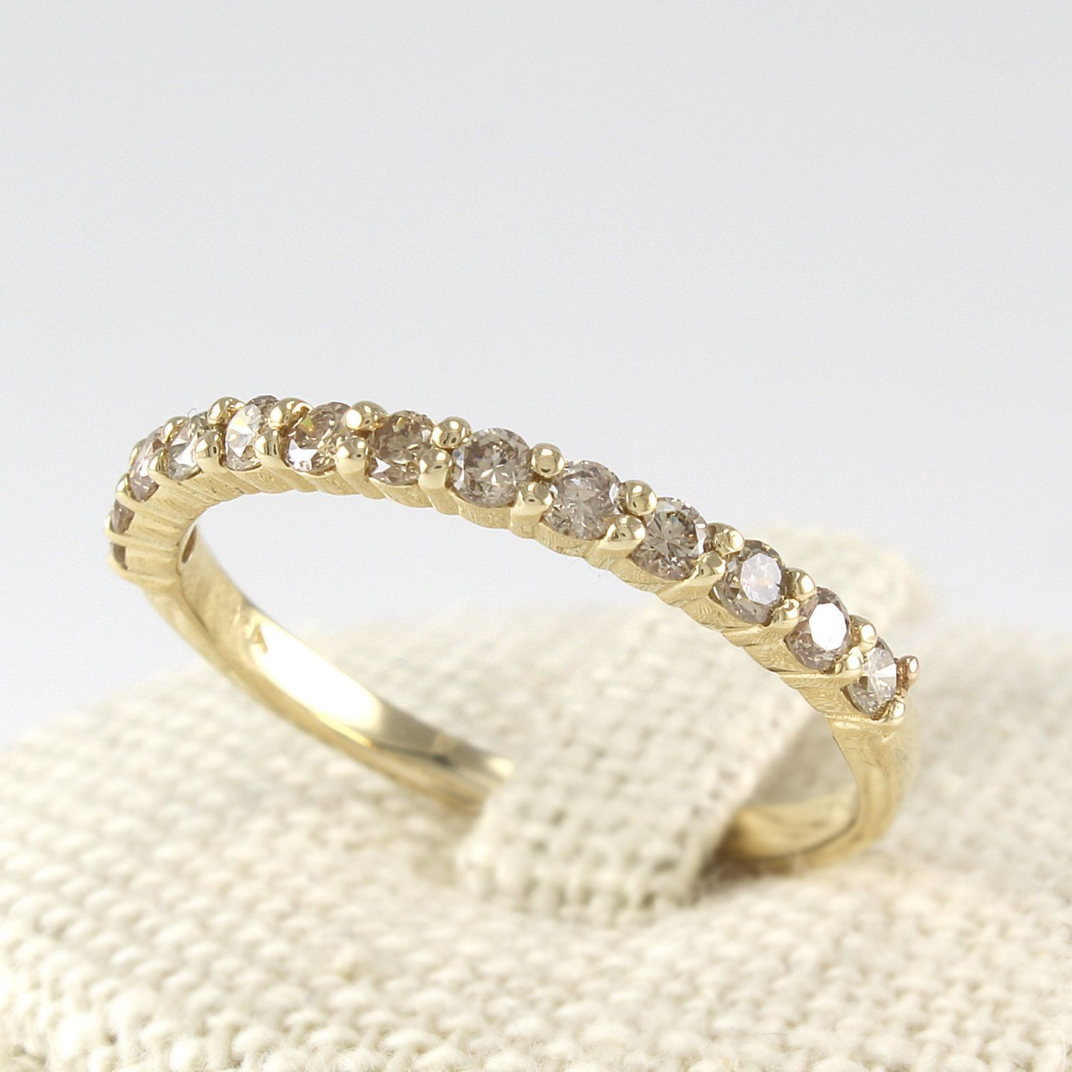 vir b gold ring brown src diamond jewelry champagne net ct cloudfront prod stone kmart white engagement jewels rings s