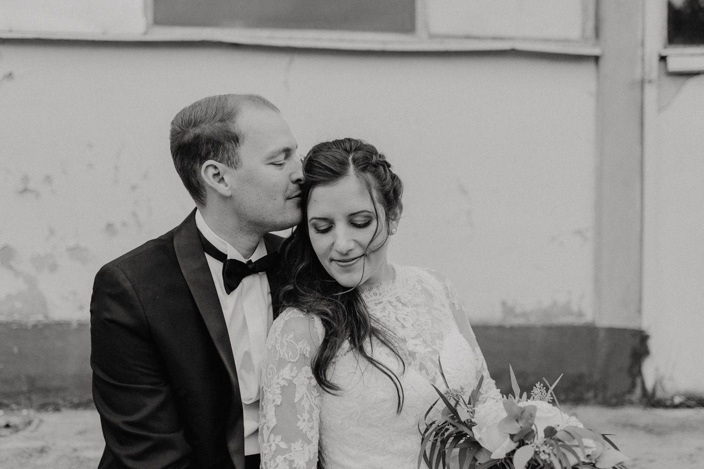Elegante Herbsthochzeit Herzmalerei Fotografie Hochzeitsfotografie Fur Nurnberg Furth Erlangen Bamberg Und Bay Hochzeitsfotografie Fotografie Hochzeit