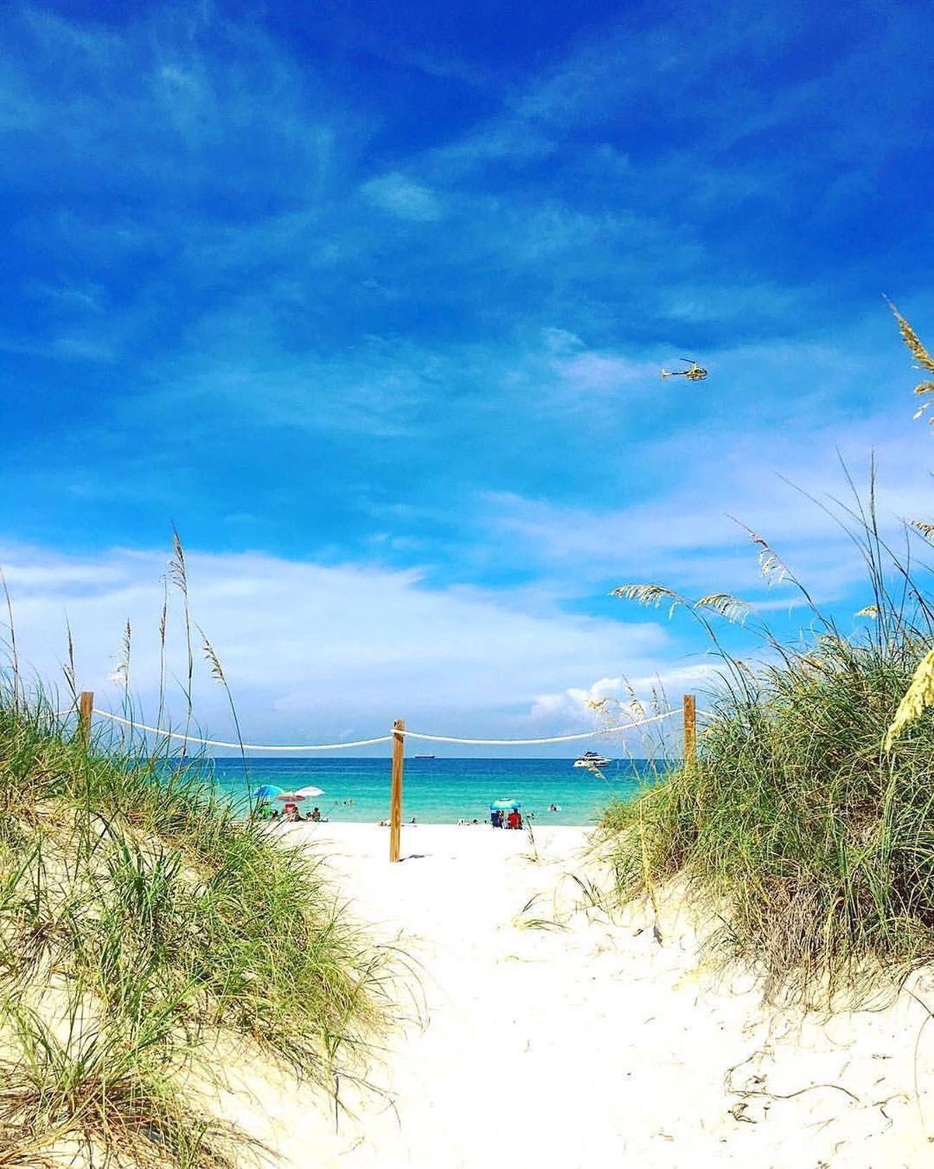 Life is better on Miami Beach   @joanshomesmiami #miamiliving #miamibeach