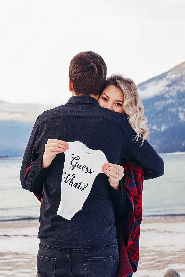 Baby kommt bald! 👶🏼❤️ – #Baby #Coming #Baby #Blog #coming #photo    – category