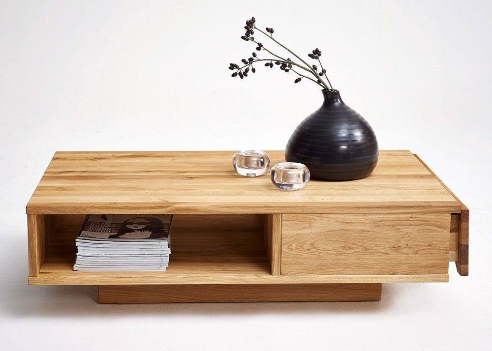 Wohnzimmertisch Holz ~ Couchtisch aus holzscheibe massiv upowersc