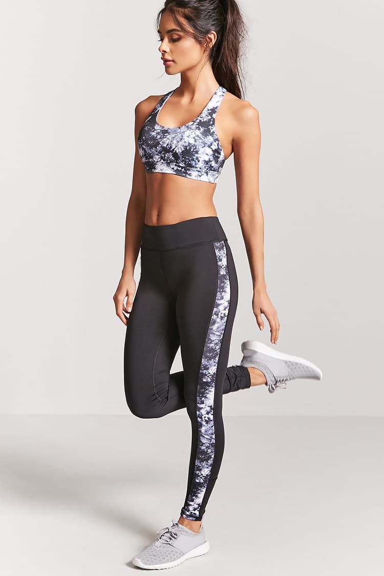 Training Women's Studio Tights