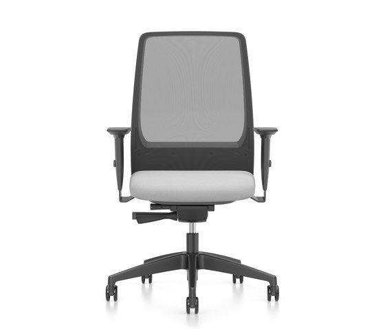 AIMis1 1S03 by Interstuhl Büromöbel GmbH & Co. KG | Task chairs ...