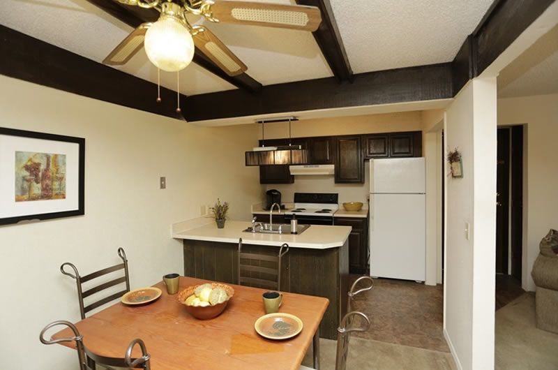 Explore Luxury Living 1 2 And 3 Bedroom Apartments For Rent In