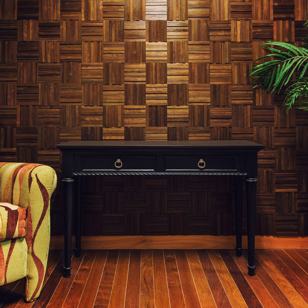 Fingerblock 3d Wood Wall Panels Wall Accents By Oshkosh Designs Wood Panel Walls Wood Wall Wall Panels