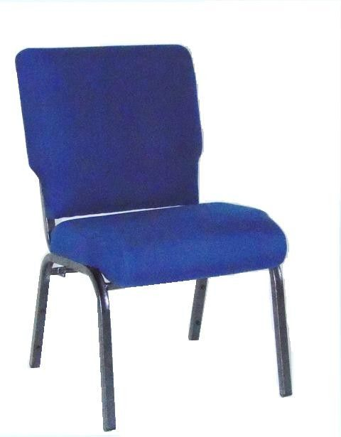 Churchmart Church Furniture Church Chairs Pioneer Church