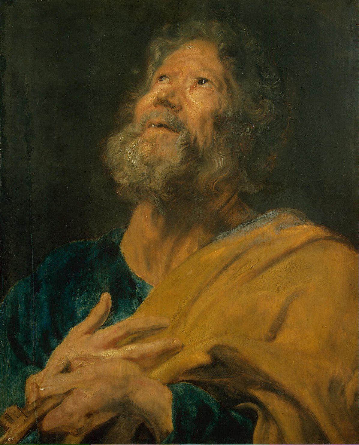 Sir Anthony Van Dyck Baroque Era Painter Anthony Van Dyck Anthony Artist Great Works Of Art