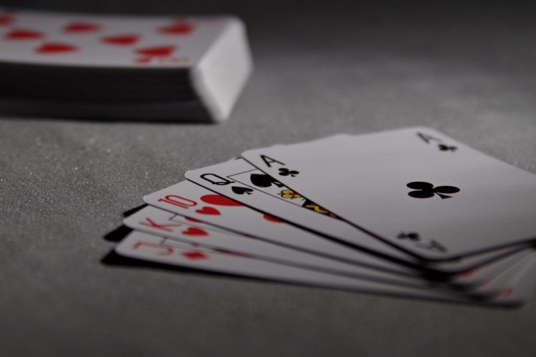 14+ Table games online 3 card poker ideas in 2021