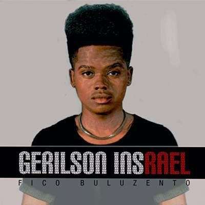 Money - Gerilson Insrael | Baixar musicas gospel gratis