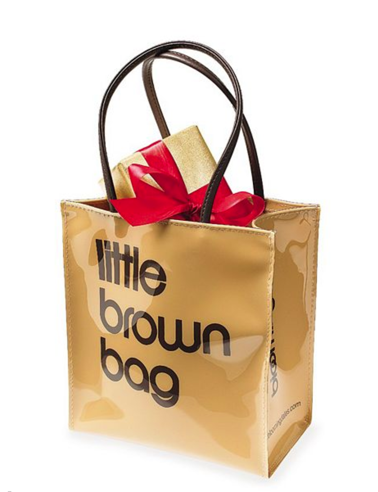 d2c140294a7d Bloomingdale s Little Brown Bag Small Multipurpose Tote  Bloomingdale s   LittleBrownBag  MultiPurposeTote