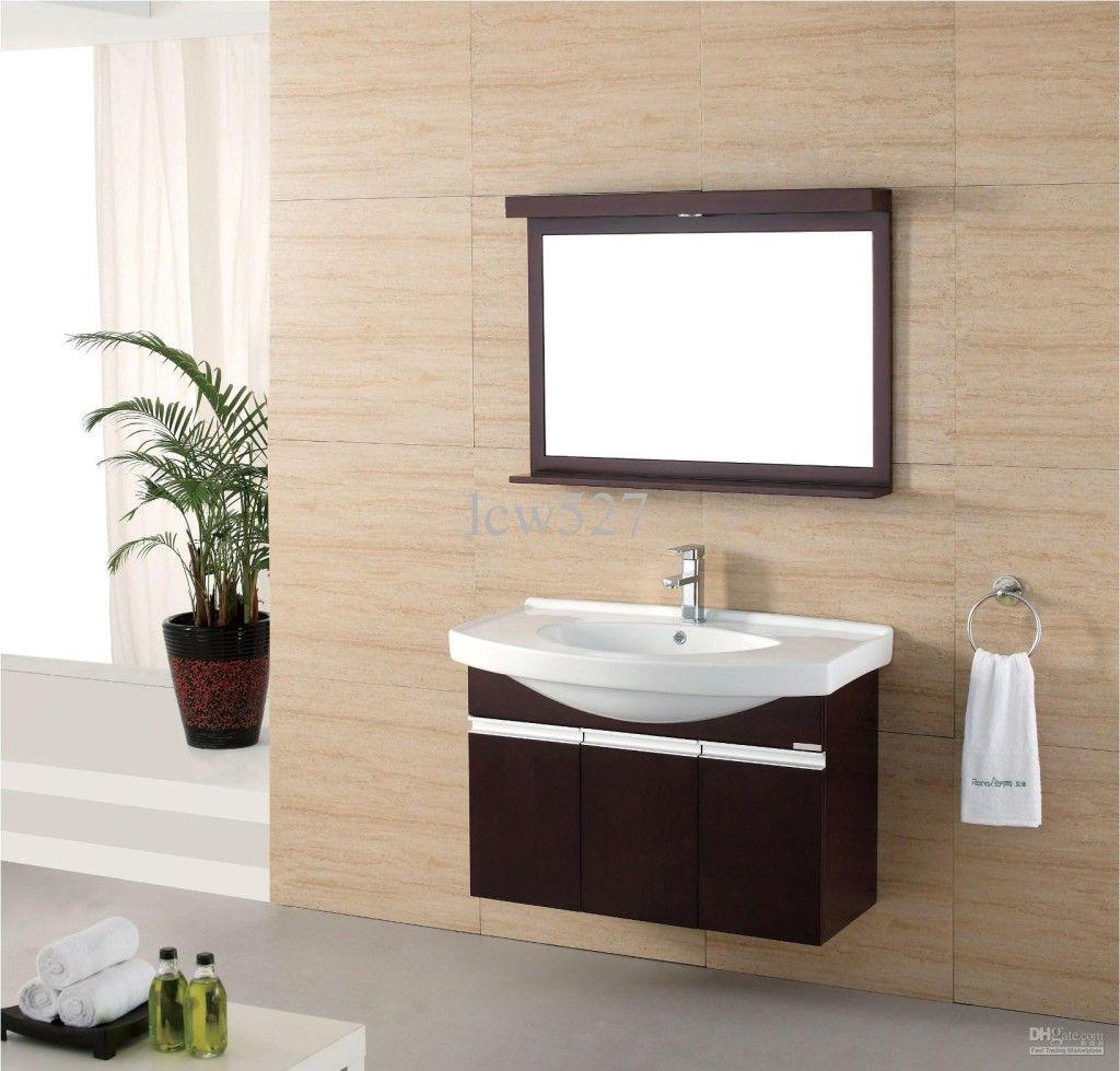 Barangcooldesignfloatingbathroomsink cool