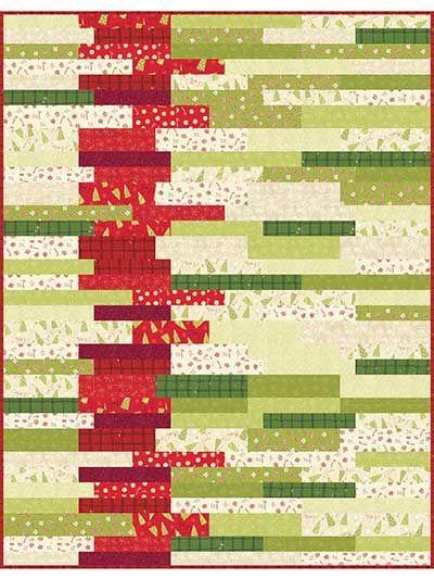 pin von gudrun krumbacher auf weihnachten pinterest n hen quilten und patchwork n hen. Black Bedroom Furniture Sets. Home Design Ideas
