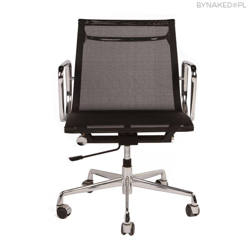 replica eames group standard aluminium chair cf. Mesh Office Chair Replica Eames Group Standard Aluminium Cf