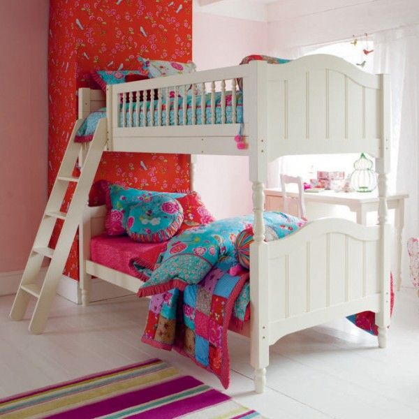 Aspace Jill Bunk Beds Childrens Bunk Beds Kids Bunk Beds Kid Beds