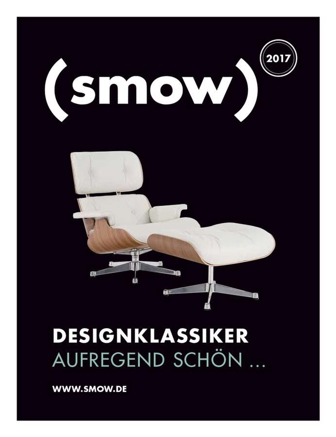 designer möbel katalog bewährte bild oder dcdedffccdebafcdf jpg