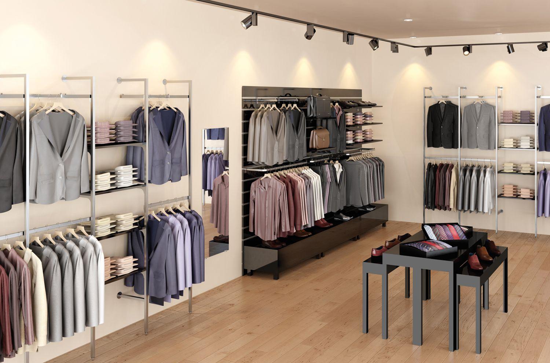 154030f654 ROUXEL, fournisseur des professionnels pour l'agencement de magasin, vous  propose toute une