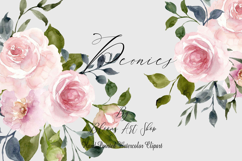 40++ Wedding flowers bouquet clipart information