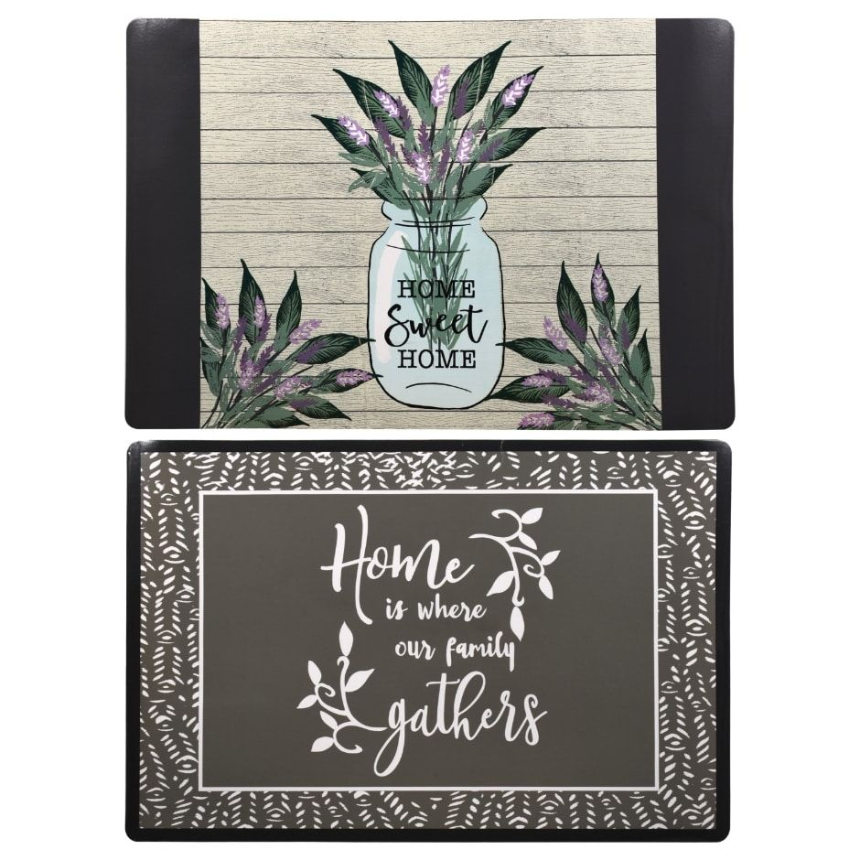 Home Sweet Home Placemat Dollar Treemason Jar Google Search Placemats Home Collections Sweet Home