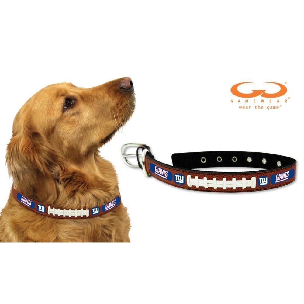 795de875e Your pet can Wear the Game® like never before with these stylish