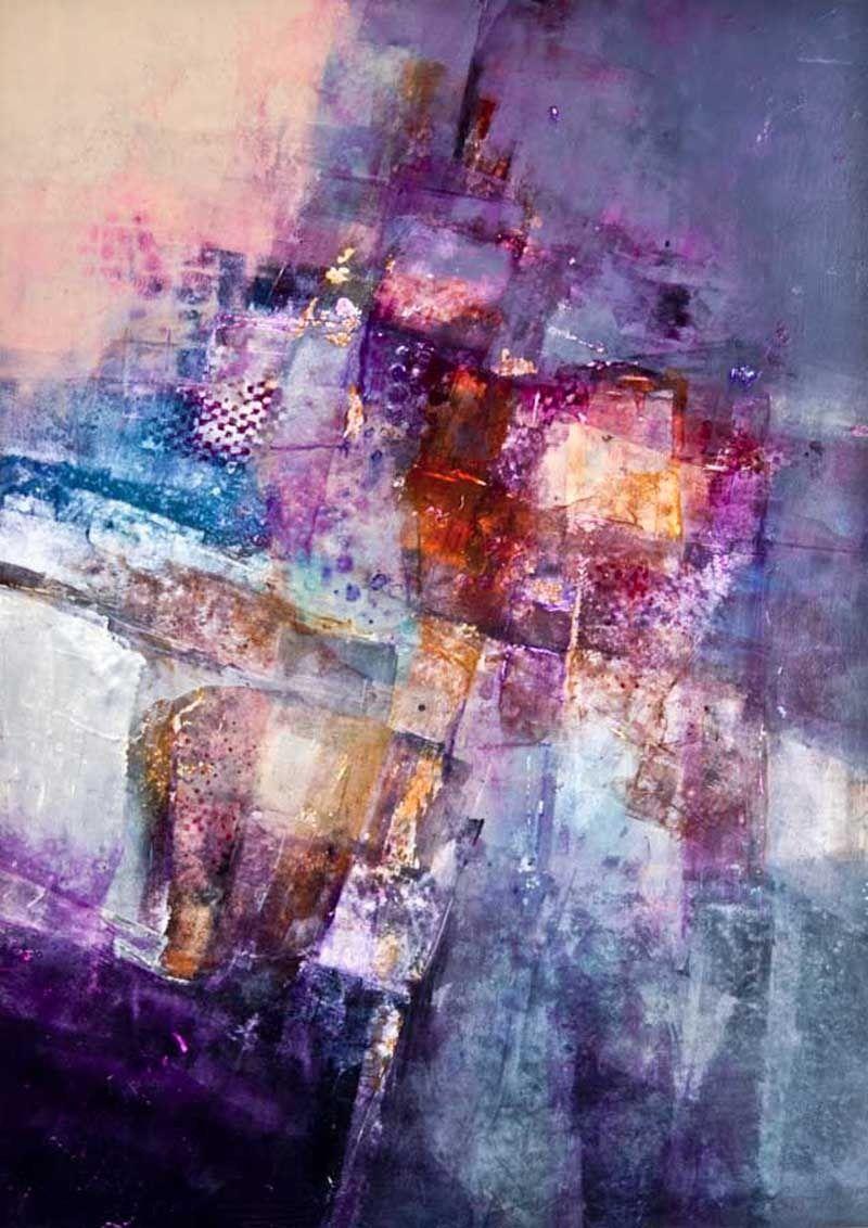 sharon blair new beginnings www sharonblair com au art for rh pinterest com