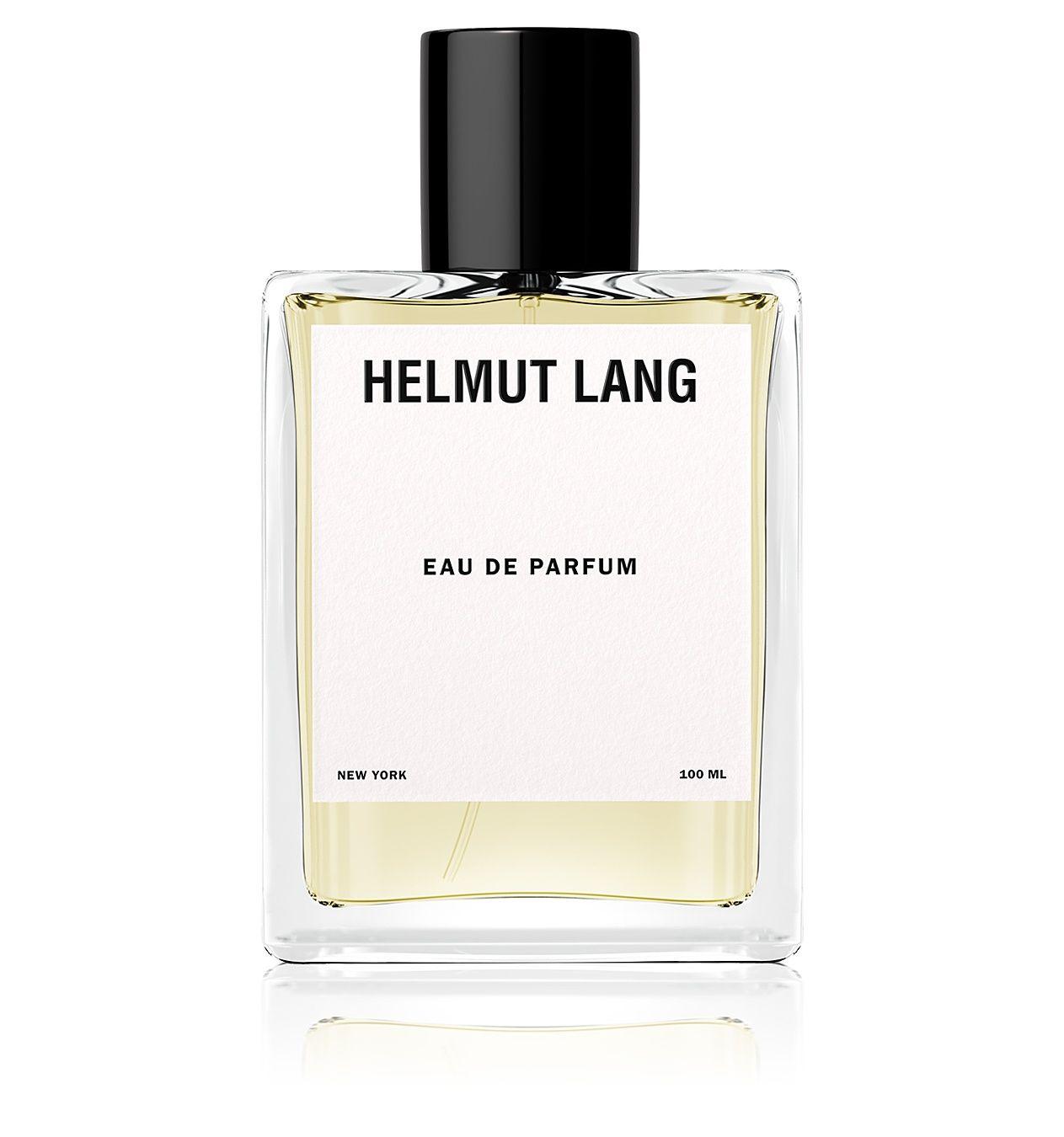 Eau de parfum perfume eau de parfum eau de cologne