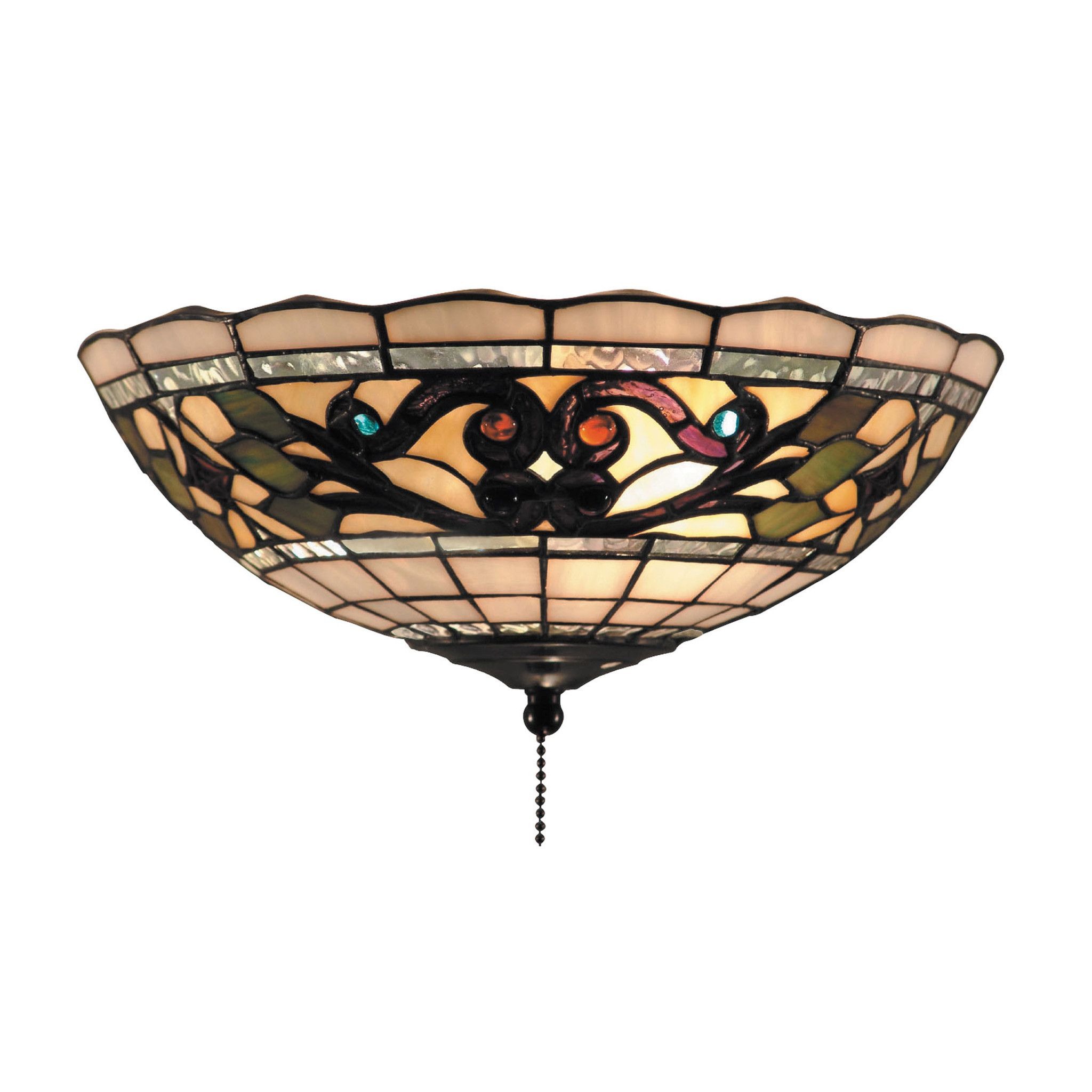 ceilings semi mount impressions flush of ceiling vintage awesome hubbardton forge light