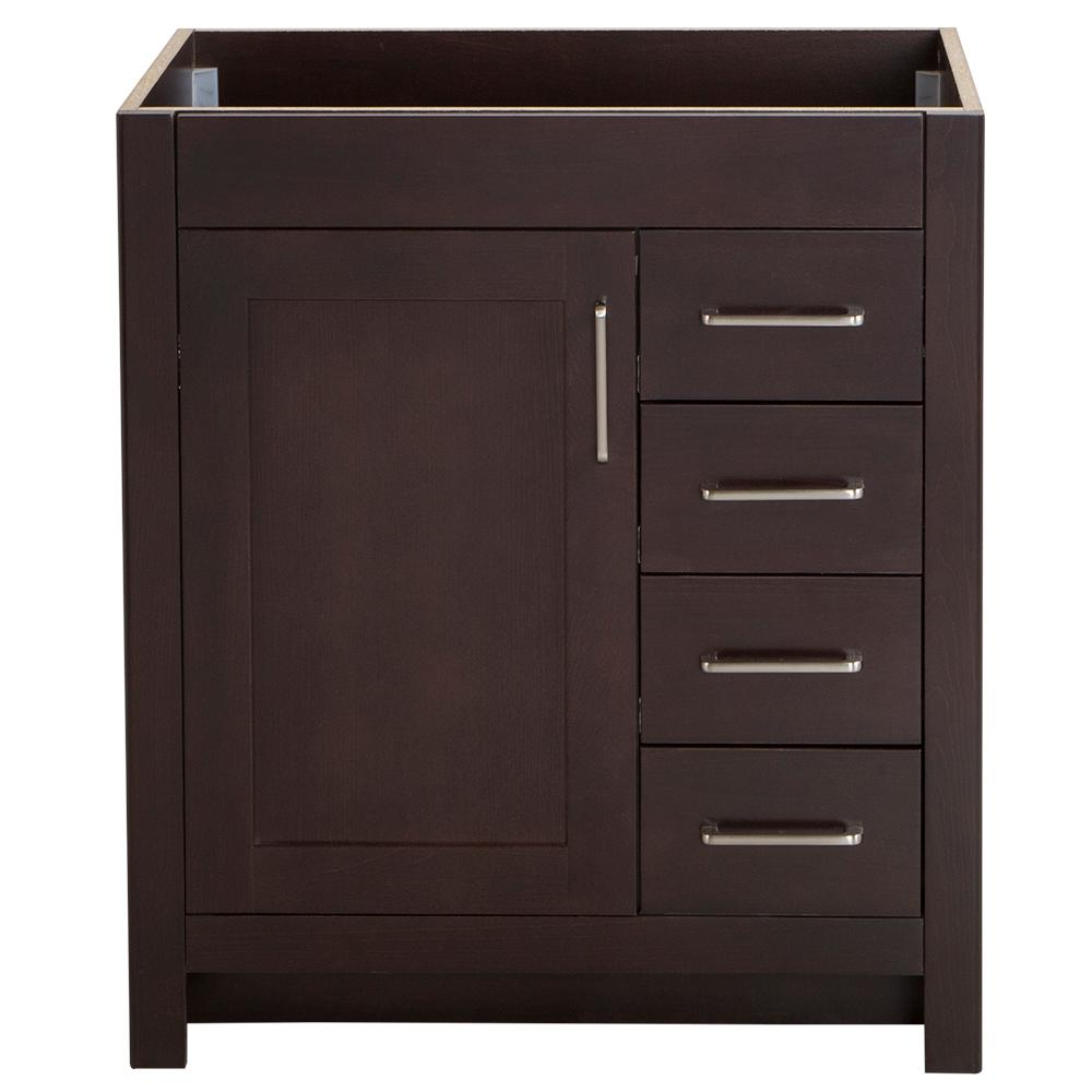 Best Home Decorators Collection Westcourt 30 In W X 21 In D 400 x 300