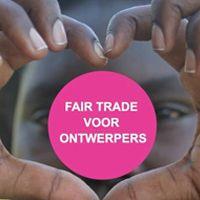 #ddid #fairtrade #opleiding #stylink http://www.stylink.nl/opleidingen-cursussen.html