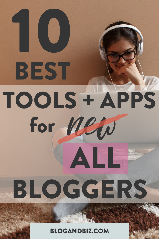 The Most Popular Blogs Prefer WordPress As Their Blogging