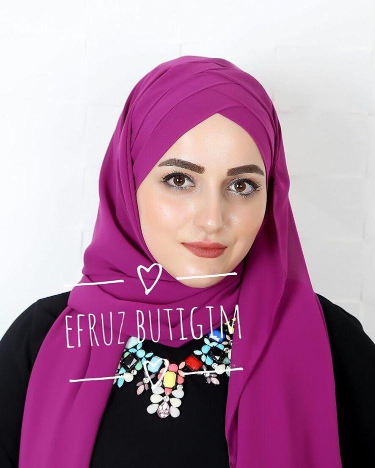 �� YENİ ÜRÜN �� �� 3 KAT ÖNÜ BANTLI PRATİK ŞAL  FİYAT = 30 TL �� KARGO ÜCRETİ = 9 TL  5 ADETTEN SONRA KARGO ÜCRETSİZ . �� SİPARİŞ İÇİN DM VEYA WHATSAPP  #bonesal #şal #sal #şalbağlama #salbaglama #bone #hijap #hijapfashion  #hijapstyle  #düğün #nişan #sünnet #hac #hacı #umre #hacziyareti #aşk #van #hazsem #onay #esraerol #solmazkaan #güpür #model #kalite #müşterimemnuniyeti #helalkazanç http://turkrazzi.com/ipost/1516105633051519274/?code=BUKSgpkASkq
