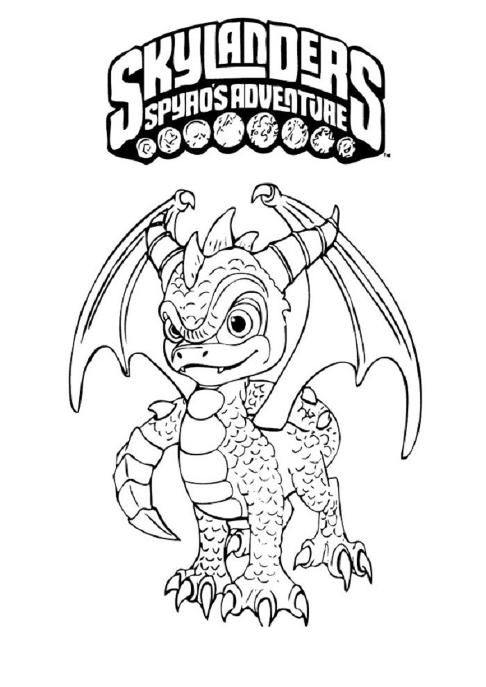 Ausmalbilder Zum Ausdrucken Skylander Http Www Ausmalbilder Co Ausmalbilder Zum Ausdrucken Space Coloring Pages Coloring Pages For Boys Free Coloring Pages