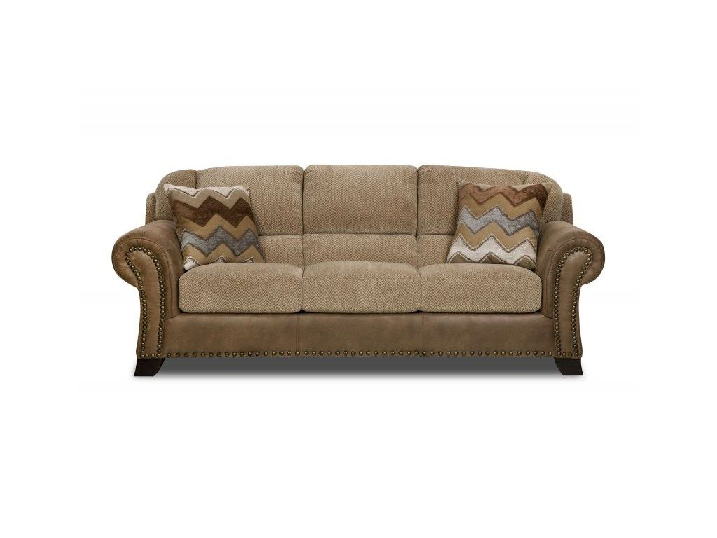 Corinthian Barley Sofa Uph Sofa Barley Bob Mills Furniture Upholstered Sofa Sofa Furniture