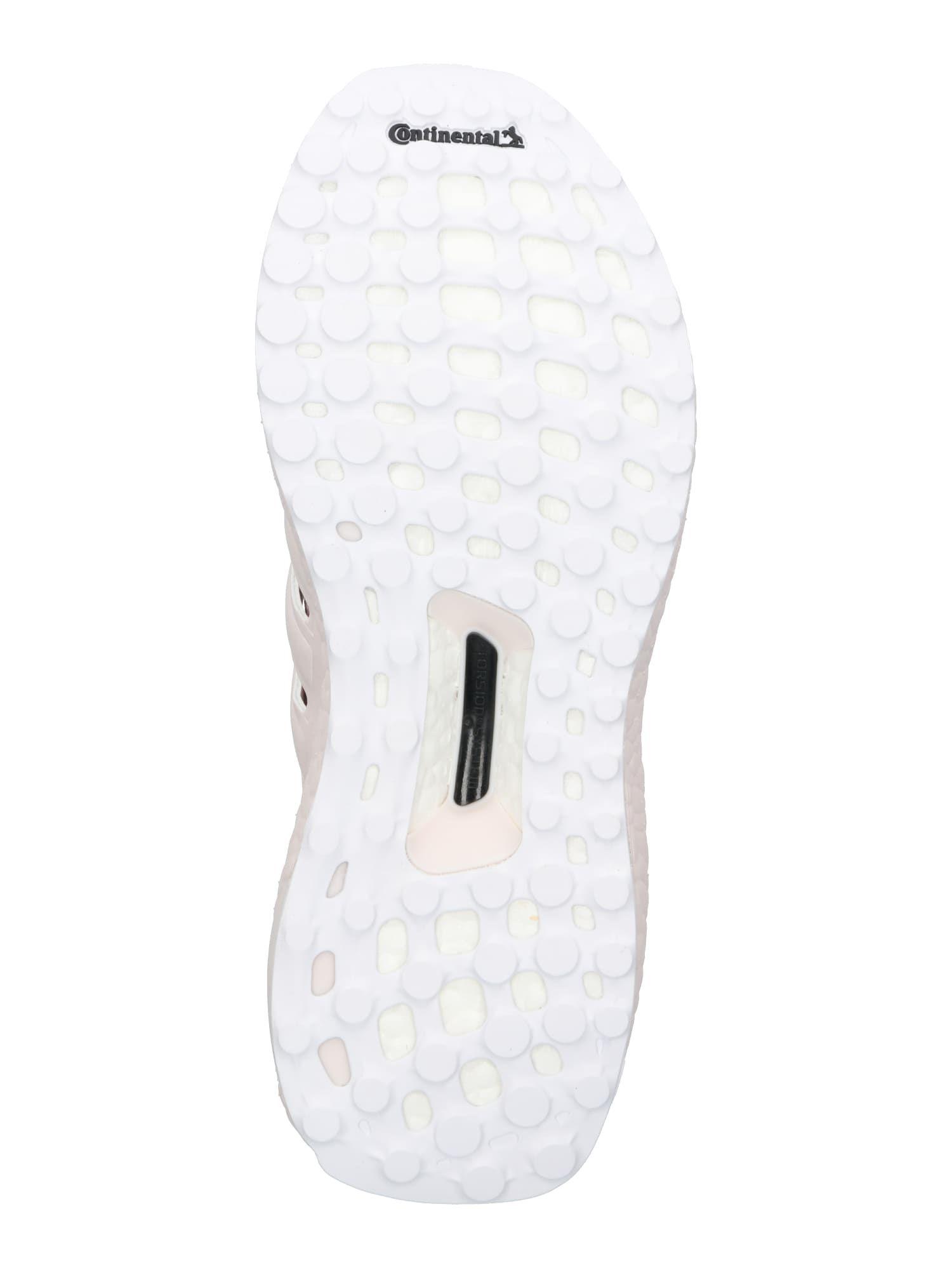 Günstige | Adidas Performance Ultraboost X Weiß Laufschuhe