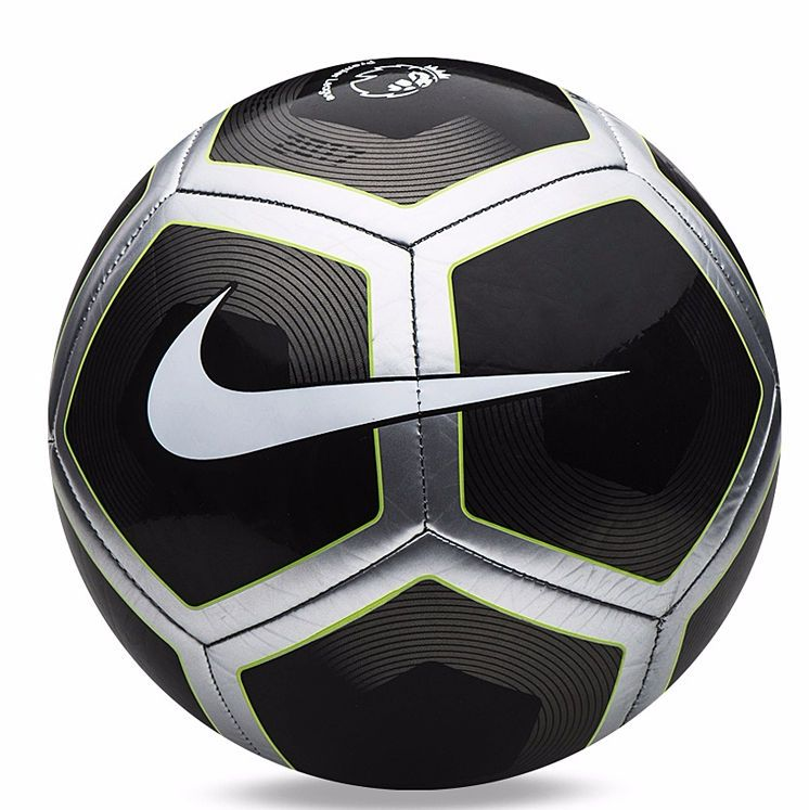 Nike Pitch Soccer Ball Premier League Football Size 5 Sc2994 022 Soccer Ball Premier League Football Soccer