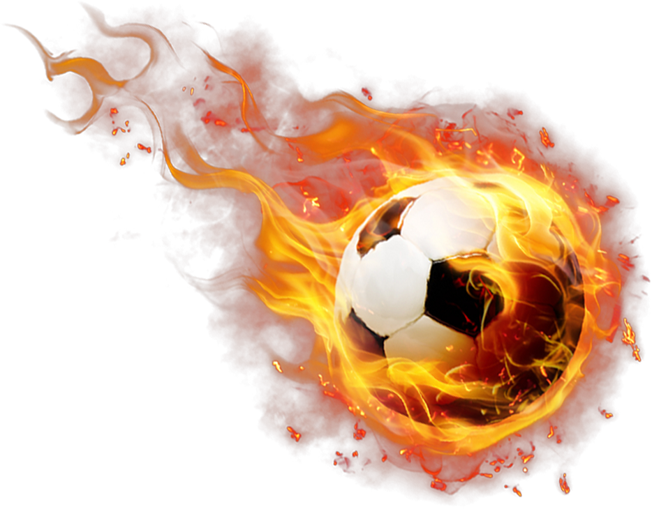 Cricket Ball On Fire Flame Ball On Fire Ball S Png Transparent Clipart Image And Psd File For Free Download Cricket Balls Fire Icons Light Background Images