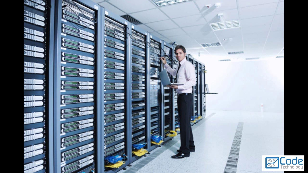 VPS Hosting India Best VPS Server india (With images
