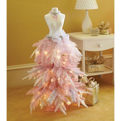 sams club search for dress form christmas tree