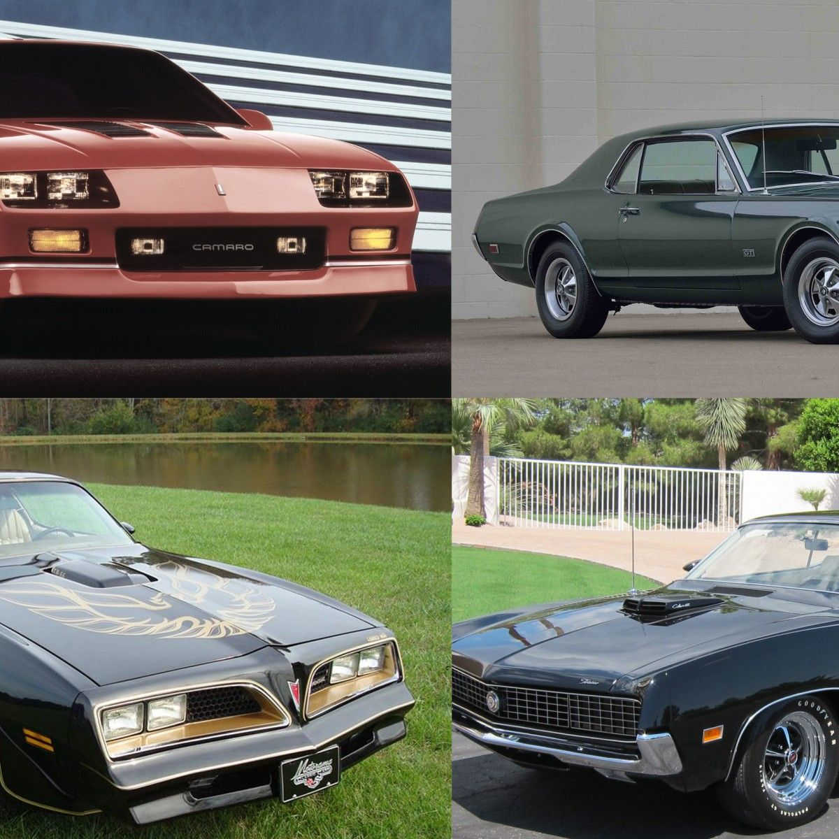 Best Of Old Muscle Cars For Sale Under 10000 Near Me Muscle Cars