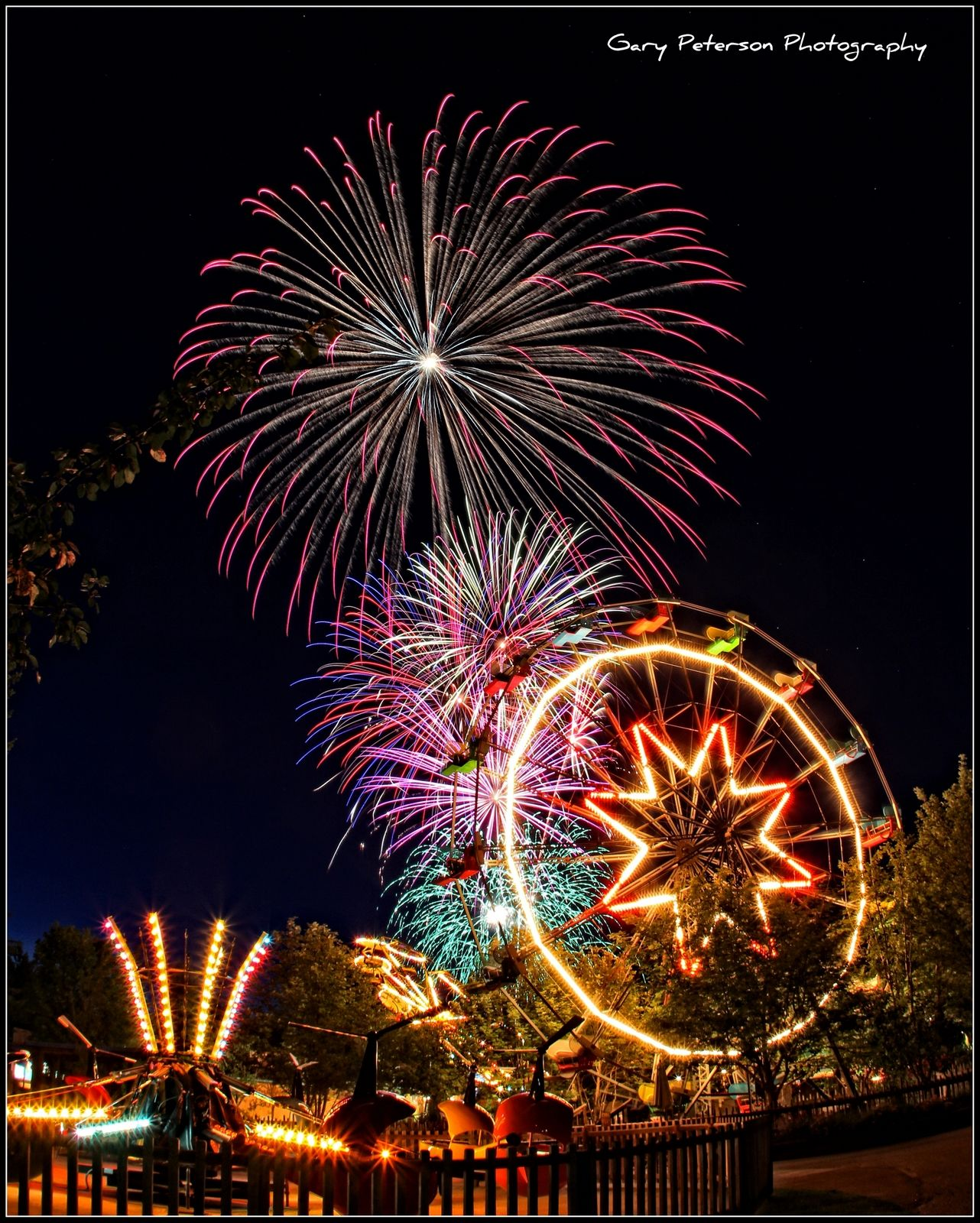Al Shallal Theme Park Jeddah Family Travel Jeddah Theme Park