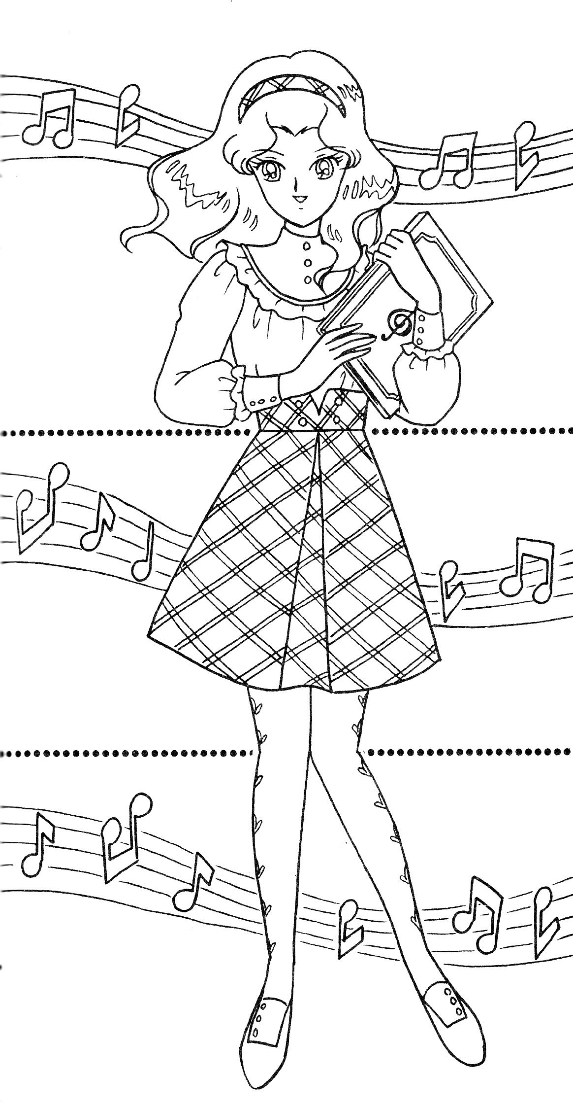 Pin By Jess Moore On Coloring Pages