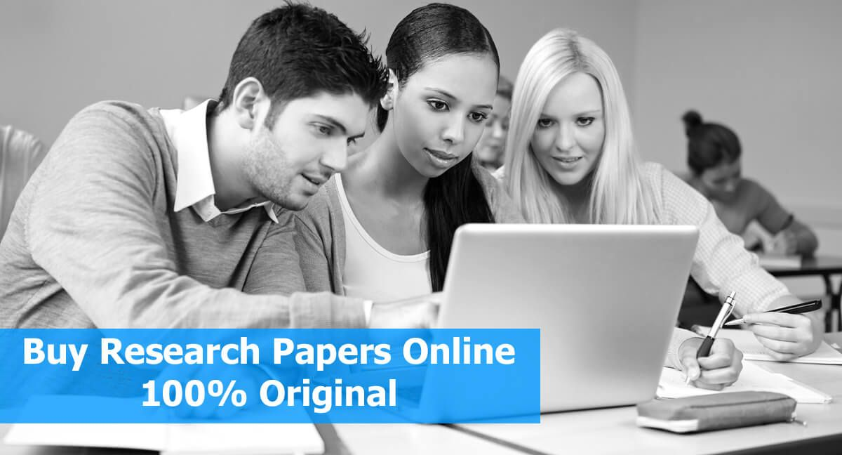 Essays About High School Buy An Essay Online Uk Or Anywhere In The World  Get Your Essay Delivered  Right To Your Computer For All Of Those Students Who Are Unable To Write  Their  Into The Wild Essay Thesis also Essay On Importance Of Good Health Buy An Essay Online Uk Or Anywhere In The World  Get Your Essay  E Business Essay